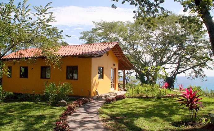Costa rica house rentals 28 images jaco vacation for Costa rica house rental